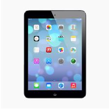 iphone reparation arhus