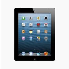 iPad 2 3 4 reparation og service København