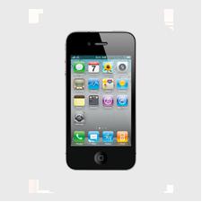 iphone reparation aalborg