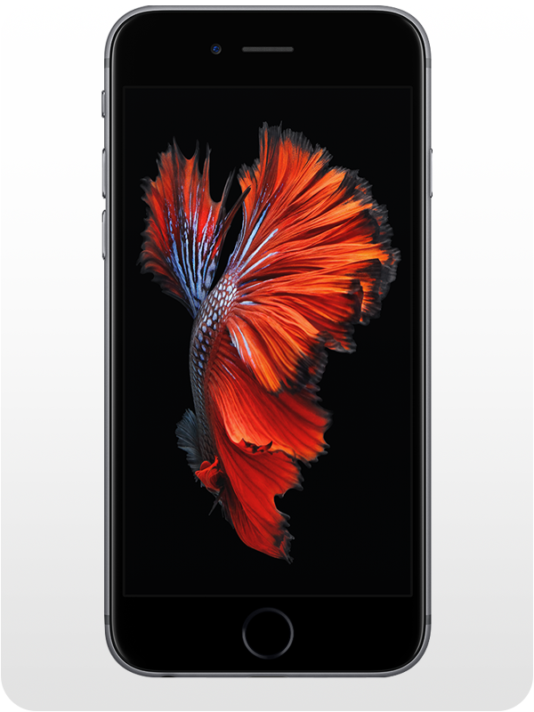 iPhone 6S Plus Reparation