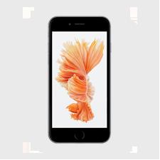 aalborg iphone reparation