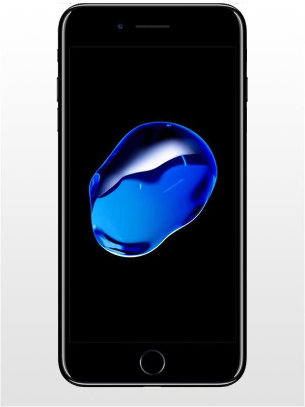 iPhone 7 Plus reparation