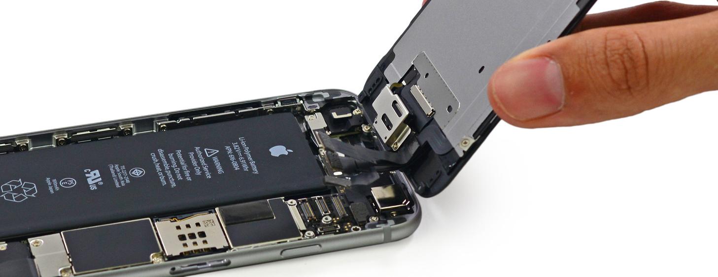 iPhone-6-aaben-slide
