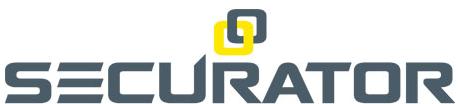 Securator MiPhone forsikring logo