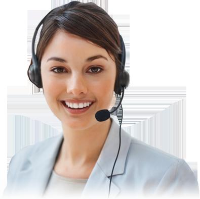 forsikring MiPhone kundeservice