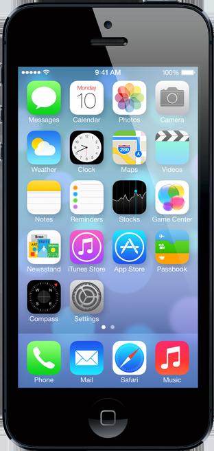 iphone-5-reparation-miphone