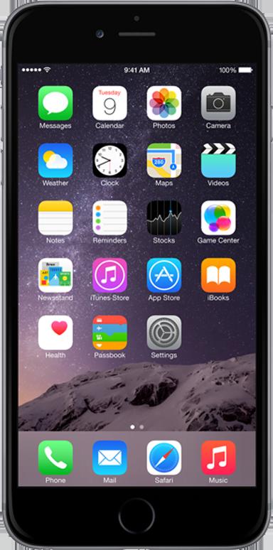 iphone-6-plus-reparation-miphone