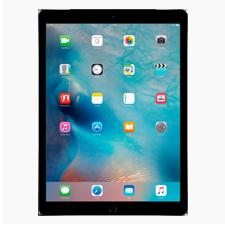 iPad pro 12 9 tommer reparation og service København