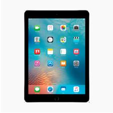 iPad pro 9 7 reparation og service København